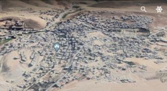 شقق سكنية للبيع و محلات للاستثمار في معربا