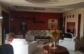 للبيع منزل في مشروع دمر التراسات – تراس