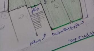 للبيع محل تجاري في منطقة الميدان